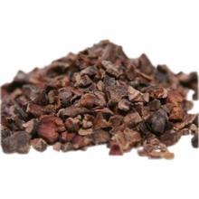 Pacari Ecuadorian Raw, Organic Cacao Nibs