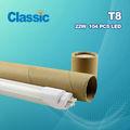 hot sales led tube light t8 led read tube sex 2013