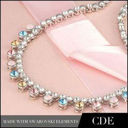 Excellent Design Necklace Energy