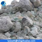 Fluorspar/Fluorite (metallurgical, ceramic and acid grade) XSY20180