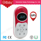 Ibaby low price kids mobile phone Q9G cheap kids phone