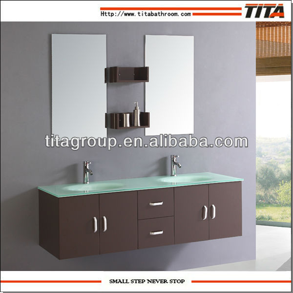 European hot sale hotel bathroom vanity, View hotel bathroom vanity