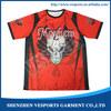 rock music band t shirts