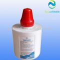 مياه التبريد تصفية سامسونج/ فلتر ثلاجة