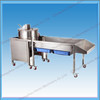 Industrial Popcorn Machine Price