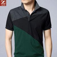 2014 fashion style sex polo shirt,polo sportswear,multicolored polo shirts