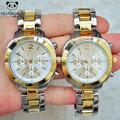 relógios de marca top da china relógios réplica 2014