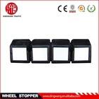 rubber car door stoppers