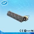 Eléctrica Andiron Motor ( del Motor del ventilador )