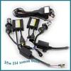 AC/12V 35W HID Xenon Kit H4 3000K 4300K 5000K 6000K 8000K 12000K
