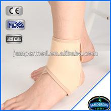 Samderson C1AN-401Achilles Tendon Support Ankle Brace/support
