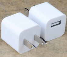 5V 1A universal charger 5w with factory best price