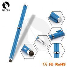 solder pen food shaped pens