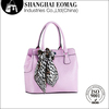 2014 most polular lavender handbag manufacturers china