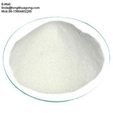 high viscosity chemicals partial hydrolyzed polyacrylamide polymer phpa