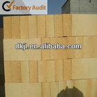 Cheap Insulation Bricks