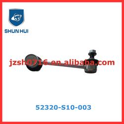 STABILIZER LINK 52320-S10-003 SUSPENSION PARTS FOR JAPAN CARS