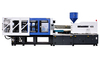 Plastic Machinery injection molding