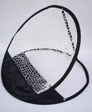 golf chipping net golf