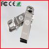 Metal usb thumb drives for HP pen drive