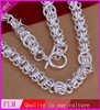 Professional Necklace supplier, 2014 Fashion Necklace