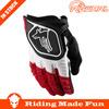 Rigwarl 2014 new arrival professional custom motorcycle full finger gloves
