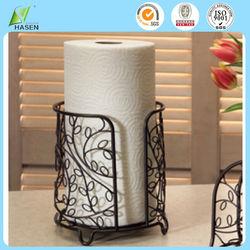 China supplier Durable Eco-friendly multi-purpose natural organic bamboo fiber towel/100% bamboo towels/bamboo clean towel