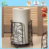 /product-gs/china-supplier-durable-eco-friendly-multi-purpose-natural-organic-bamboo-fiber-towel-100-bamboo-towels-bamboo-clean-towel-1770946102.html