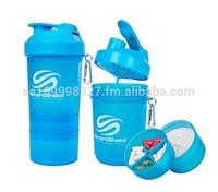 SmartShake 600 ml [Genuine]