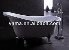 home / hotel discount on sale price acrylic bath tubs