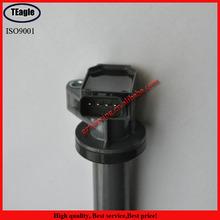 TEagle Ignition Coil 90919-02239 for Toyota Corolla/Yaris/mr2/Celica/Vitz/Passo/Belta/Celica/Avensis