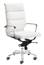 Office chair / office furniture