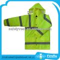 venta caliente nuevo diseño de la pu de cuero para hombre chaqueta de esquí chaqueta