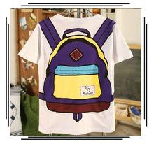 Children's t-shirt/ girls t shirts /kids clothing company