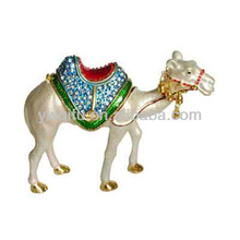 Made in china egypt souvenirs souvenirs tourist QF1673
