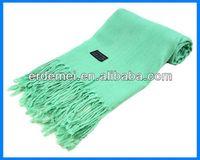 cotton wide shawl,latest design shawl,