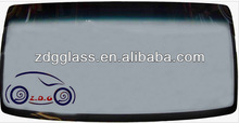 alibaba china supplier&safety windshield