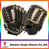 Hot sale wholesale BASEBALL BATTING GLOVES/ dl BASEBALL GLOVES