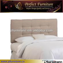 King size hotel headboard hotel bed headboard PFB399903