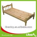 حار بيع خشبية سرير بطابقين للاطفال جنيه. yc. 020