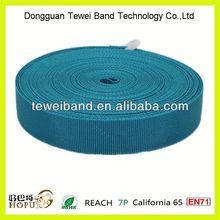 PP webbing china manufacturer,yellow pp webbing,pp belt tape