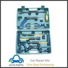 Automative Car Repair Kits Auto Tools
