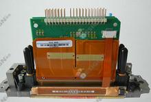 Spectra polaris 512-35pl printhead, Flora printer