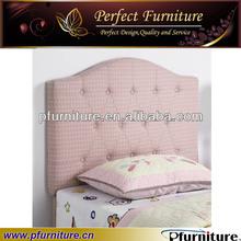 PFB399910 Hotel bed headboard