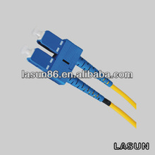 SC / SC Single Mode Duplex buy fiber optics