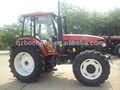 nuovo design trattore fiat 480