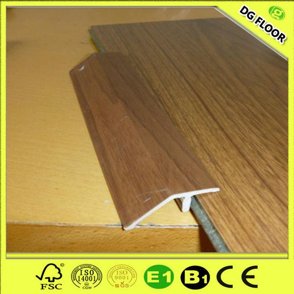 Image Result For Hardwood Floor Transitions
