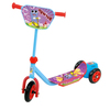 Hot sale kids trike scooter cheap
