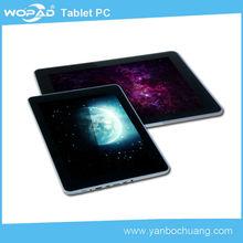 Best cheap digital camera 9.7 inch tablet pc