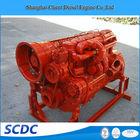 Brand new Deutz F6L912T diesel engine for sale